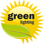 Green Lighting aus Mahlow - Green Lighting - Tageslichtsysteme